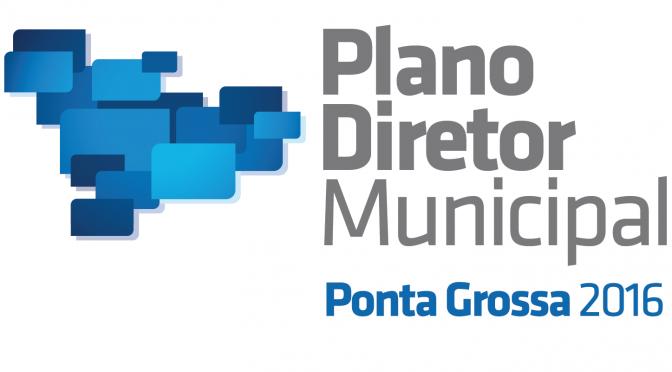 1ª Audiência Pública do Plano Diretor tem local definido