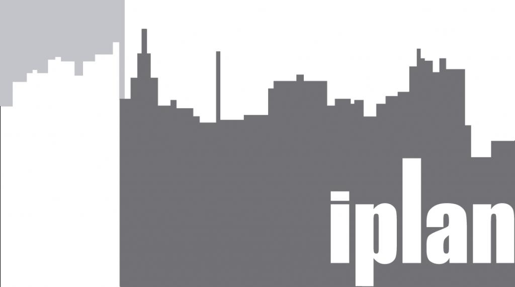cropped-logo_iplan.png
