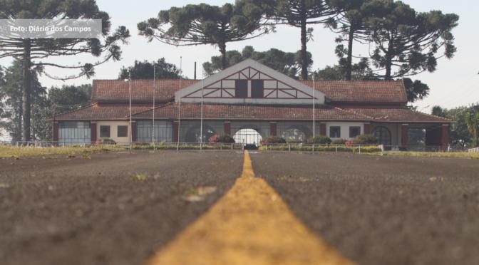 diario_dos_campos_aeroporto-1024x768