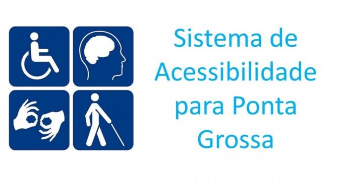 logo_acessib-1024x576