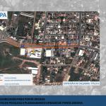 Sistema de Acessibilidade para Ponta Grossa - 6