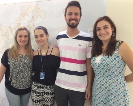 Lei de Estudos de Impacto de Vizinhança de Ponta Grossa é usada como modelo em outras cidades