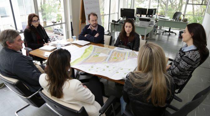 Lei de zoneamento de uso e ocupação do solo deverá ser modificada
