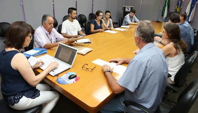 Prefeitura inicia licitação do Plano Diretor e do Plano de Mobilidade Urbana
