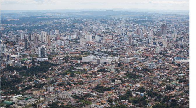 057a0158_0-cidade