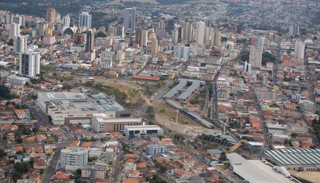 PLANO DIRETOR E PLANMOB: População pode opinar no planejamento da cidade via formulário online