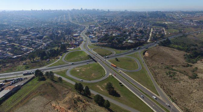 Audiência pública discutirá diretrizes dos Planos Diretor e de Mobilidade Urbana