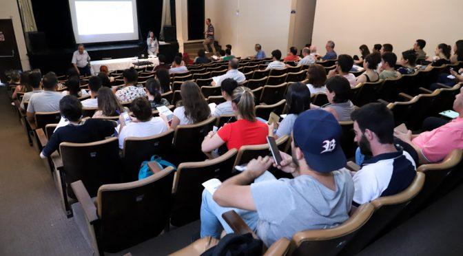Audiência Pública discutirá propostas para o desenvolvimento sustentável de PG