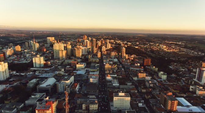 IPLAN: Oficinas dos Planos Diretor e de Mobilidade Urbana voltam este mês